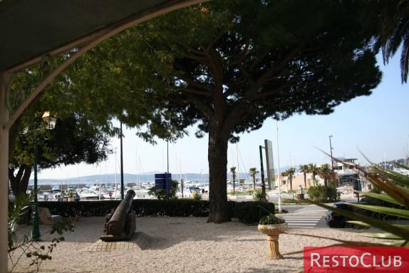 Le First - STE MAXIME