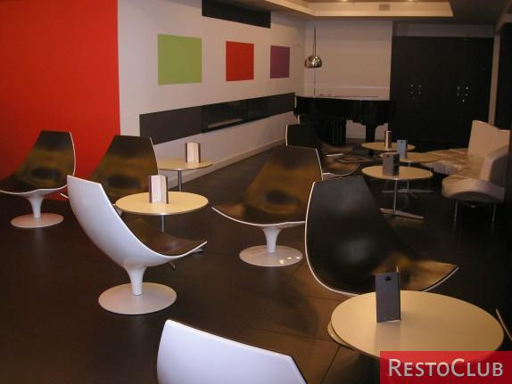 Le RexCafe - TARBES