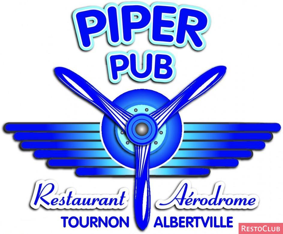 Piper Pub - TOURNON