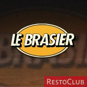 Le Brasier - PARIS 14EME ARRONDISSEMENT