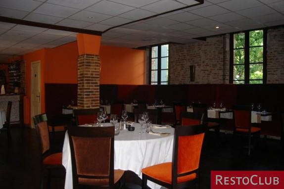 F&B - Food and Beverage - CAHORS